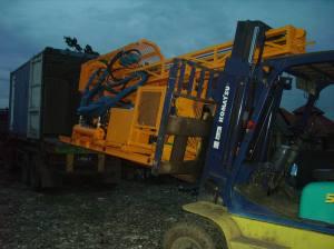 Transaka Cargo specialist distribution cargo